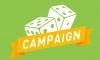 《10月サイコロ・キャンペーン》